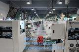 1500mm LED 관 완전히 자동적인 스텐슬 인쇄 기계
