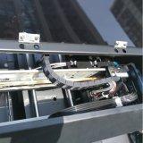 MiniPapierformat-Tintenstrahl-Nachfüllungs-Maschine des drucker-A4