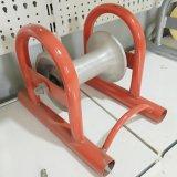De Rol van het aluminium, de Kleine Rol van de Kabel voor Verkoop