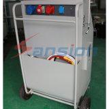 Тестер DC Hipot AC трансформатора испытания серии 10kVA 100kv Sxtc