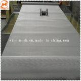 ステンレス鋼のフィルターのための明白な編む金網