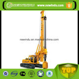 Machine rotatoire chinoise Xr150d de plate-forme de forage
