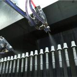 Pistola de pulverização elétrica Pulverizador de pintura