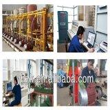 Haute qualité de la pompe à eau haute pression