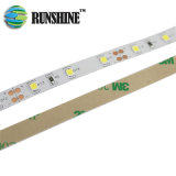 Indicatore luminoso di striscia flessibile di SMD2835 30 LED 6W /M LED