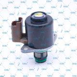 Оригинальные Delphi электромагнитный клапан электромагнитный клапан с общей топливораспределительной рампой Delphi