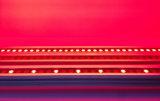 رقيق خطّيّ [لد] جدار فلكة [رغب] /RGBW [أولترا]
