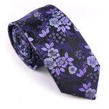 Nouvelle cravate à la mode à la mode (Fx-117)