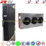 Row Air Cooled Dx Precision Air Conditioner에 20kw Row