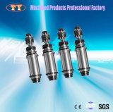 Шпиндель высокого качества точности автоматического токарного станка главный введенный от Тайвань