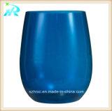 Чашка 18 Oz персонализированная любимчиком ломкая пластичная