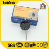 0-12.7mm Digital Vorwahlknopf-Anzeiger-messende Hilfsmittel