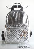 Acessórios de Moda Sorriso Backpack para senhoras (H18015)