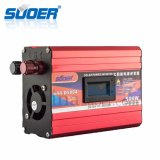 Suoer Stromversorgung Gleichstrom zum Wechselstrom-Inverter (SAA-D500A)
