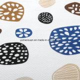 Tecidos de algodão 100% de retalhos de produtos têxteis para o Verão Ston