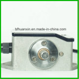 Efp-001 0-5 K Сигнал скорости акселератора устройство с 4-контактный разъем