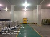 低温貯蔵の倉庫/新しい冷蔵室