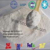 Nandrolone Undecylate de la fuente del fabricante del esteroide anabólico para el ciclo 862-89-5 del edificio de carrocería