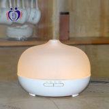 DT-1518P 300ml trabalhando 10hr 7 luzes LED ultra-sons clássicos difusor de aroma