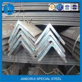 304L 316L los ángulos de acero inoxidable laminado en caliente