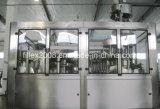 Machine de remplissage automatique de boissons de boisson de thé