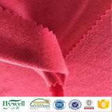 Uniforme da escola 220gsm, Tricot Super tecido de polipropileno