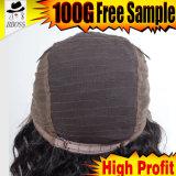 Типы коротких волос чернокожих женщин 100% естественные