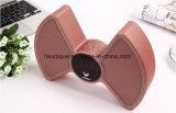Bester verkaufender drahtloser Bluetooth Lautsprecher-Kasten mit Taktgeber-Bildschirmanzeige