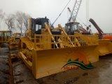Excelente segunda Trator máquinas de construção 25 Toneladas Cat D7r Bulldozer trator de esteiras para a promoção