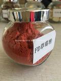 Polvere liofilizzata naturale della fragola di 100%