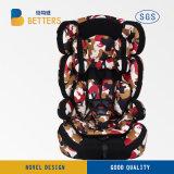 Китай детского питания с возможностью горячей замены Люлька Carrycot безопасности сиденья в красный