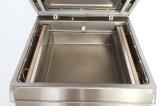 Dz500/2e VacuümMachine van de Leverancier van het Roestvrij staal de Professionele