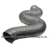 알루미늄 호일 유연한 호스 (HH-A HH-B)