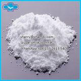 Pyruvate chimique pharmaceutique de calcium de matière première de poudre