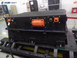 360V Batterie Li-ion haute capacité Pack pour l'E-Vechile