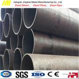 パイプラインの鋼板、X56、X70のL320 SGS/のABS/Dnv/Bis /API5l