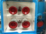 Поставщики Китая 22 штампов (0,1мм-0.32мм) на холодном двигателе машины с непрерывной Annealer чертежа