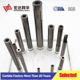 La queue de l'outil Indexiable CNC Lathe Boring Bar Mft08-100-M4