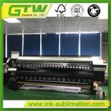 Venta caliente tx3202 Impresora de gran formato de doble cabeza 5113