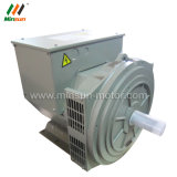 三相13.5 KVAの熱い販売の中国Stamford a.c. Sychronousのブラシレス交流発電機