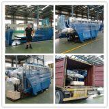 Losas Premium&Azulejos&Mostradores Máquina de cortar el puente con cortes en ángulo de 45 grados (XZQQ625A)