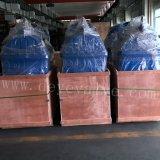 Dn600 Dn700 Dn800 Dn1000 LÄRM Pn16 duktiler Eisen-Absperrschieber mit EPDM Sitz für Trinkwasser