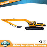 Escavatori del cingolo di Yrx623elb 24.1ton da vendere