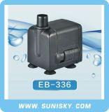 Eb-200 Многофункциональная погружение насоса/Аквариума водяной насос