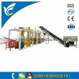 Neues Produkt-Höhlung-Block-formenmaschine mit Qualität