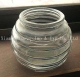 230ml de Kruik van de Kaars van de Fles van het glas (LZ230-LHL001)