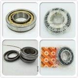 Sinotruk HOWO Ersatzteile des Luft-Hupen-Magnetventil-(Wg9718710001)