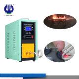 速い暖房の速度の高周波誘導加熱のハードウェアの溶接機の誘導電気加熱炉