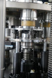 처분할 수 있는 서류상 유리 제조술 기계 가격