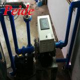 エビの培養のための中型圧力紫外線システム